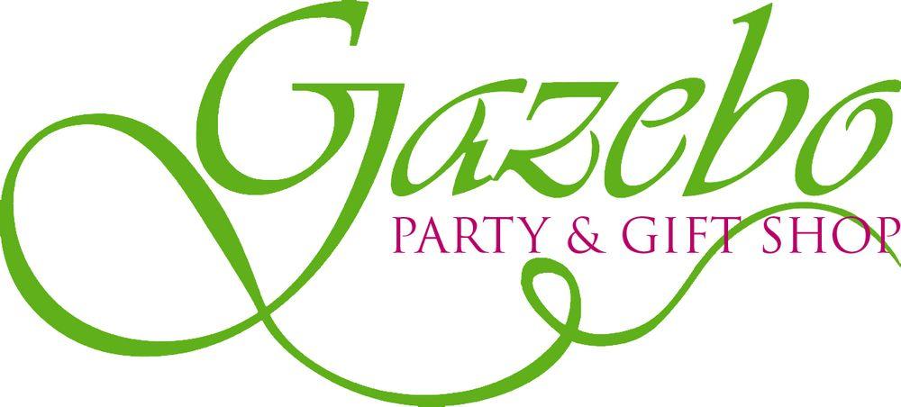 Gazebo Party and Gift Shop: 225 E Market St, Kingsport, TN