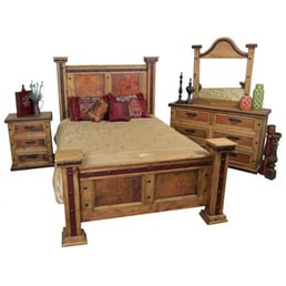 Tres Amigos World Imports 15 s Furniture Stores