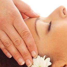nogen der knalder anmeldelser thai massage
