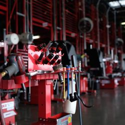 Discount Tire 105 Reviews Tires 6616 E Northwest Hwy Lakewood