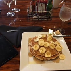 Photo Of Meritage Restaurant Bar Santa Ana Ca United States Banana