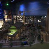 Legoland Discovery Center - 151 Photos & 100 Reviews ...