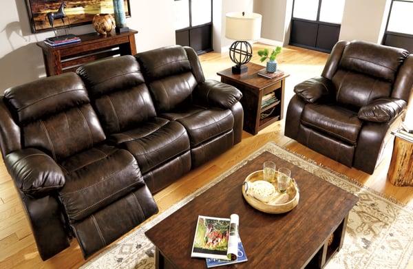 Ashley Homestore 6484 Carlisle Pike Mechanicsburg Pa Furniture