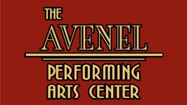 Avenel Performing Arts Center
