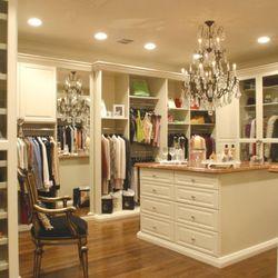 Delightful Photo Of Closets By Design   Long Island   Bohemia, NY, United States