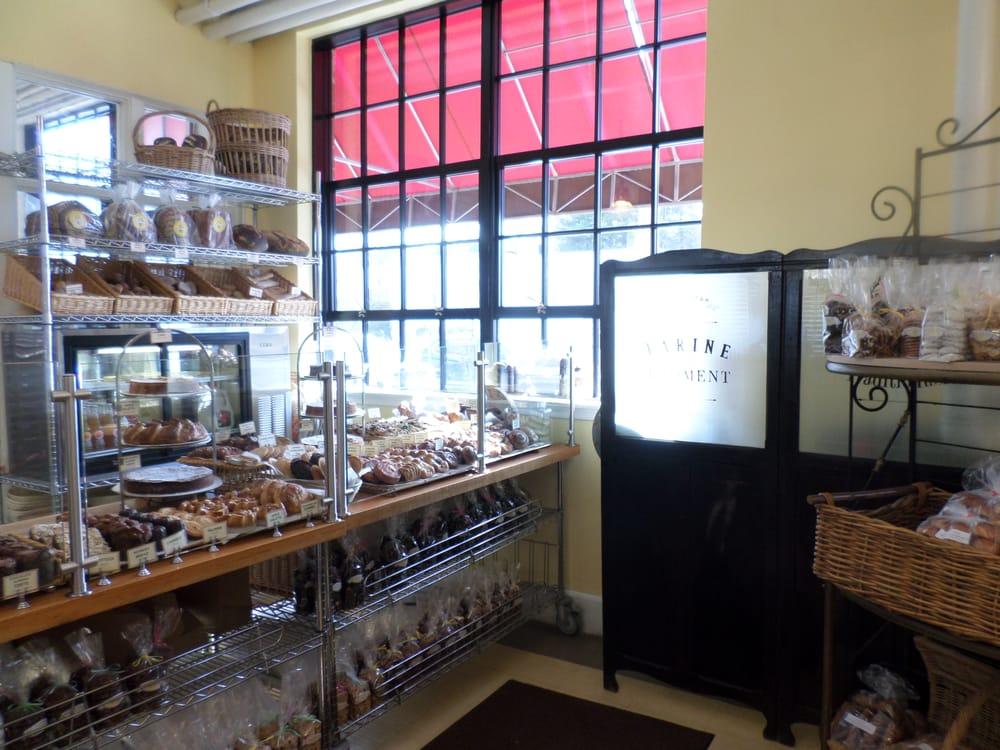 Balthazar Bakery Cakes