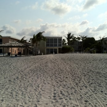 Photo Of Coquina On The Beach Resort Sarasota Fl United States View