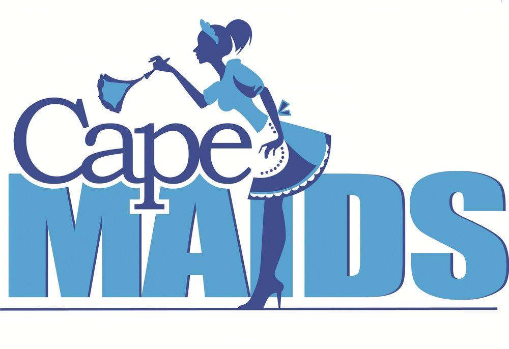 Cape Maids: Cape May, NJ
