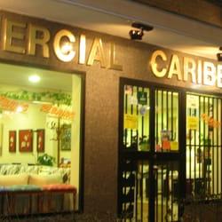 Muebles caribe tiendas de muebles mota del cuervo 46 calle hortaleza madrid n mero de - Telefono registro bienes muebles madrid ...