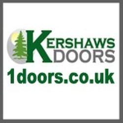 Photo of Kershaws Doors Ltd - Bradford West Yorkshire United Kingdom  sc 1 th 225 & Kershaws Doors Ltd - Get Quote - Builders - 5 Main Street Bradford ...