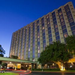 Photo Of Hilton Houston Galleria Area Tx United States