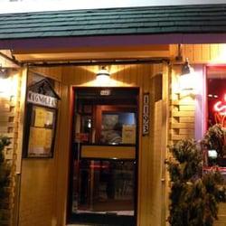 Magnolias Closed 27 Reviews Restaurants 1193 Cambridge St