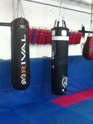 P O Of 5 Elements Martial Arts Basildon Es United Kingdom