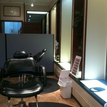 Brows Shaping Salon - CLOSED - Hair Removal - 12300 North Fwy ...