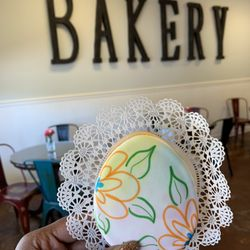 THE BEST 10 Bakeries In Mobile AL