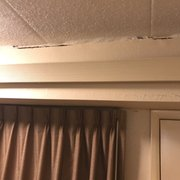 ... Photo Of Red Roof Inn Louisville Fair And Expo   Louisville, KY, United  States ...