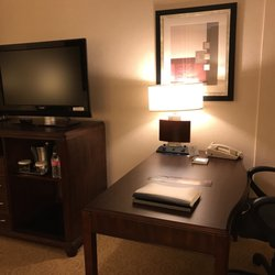 Photo Of Hilton Chicago Oak Lawn Il United States