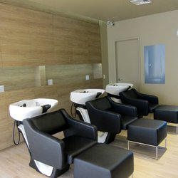 Namie Salon - 35 Photos & 11 Reviews - Hair Salons - 3457 Waialae ...