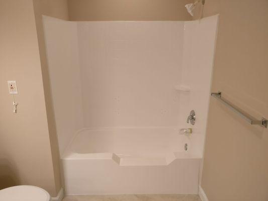 Perma Ceram Bathroom Magic 2256 Fowler Street Fort Myers Fl Remodeling Mapquest