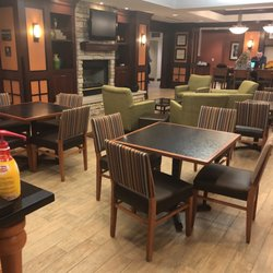 Photo Of Hampton Inn Mchenry Il United States Home Away From