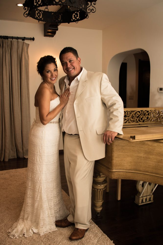33a9744ab Harmonious Events - 169 Photos & 40 Reviews - Wedding Planning ...