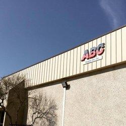 Photo Of Abc Supply Garland Tx United States