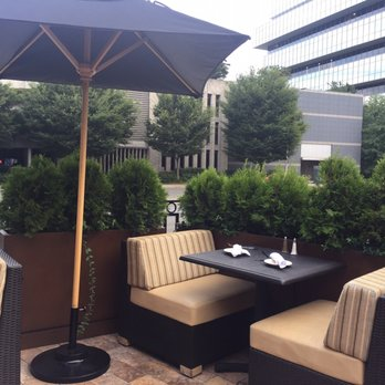 Photo Of The Cheesecake Factory   Stamford, CT, United States. The  Beautiful Outdoor