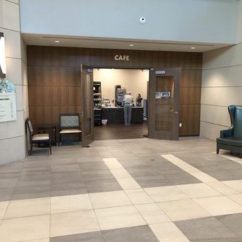 Orlando Health Medical Pavilion - Spring Lake - 19 Photos
