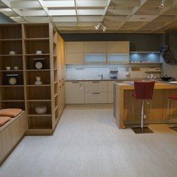 küchen mayer kitchen bath aybühlweg 9 kempten bayern