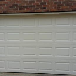 Photo Of Rose Quality Garage Doors   Murfreesboro, TN, United States