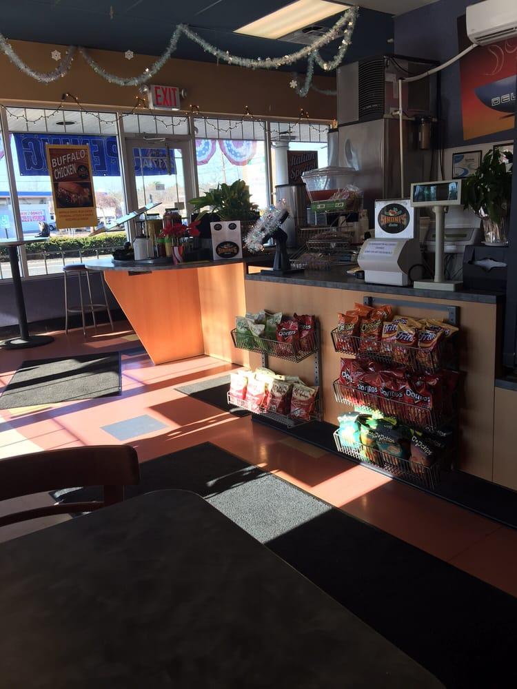 Chinese Food Restaurants Medford Ny