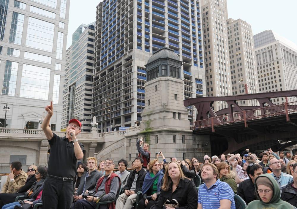 Chicago Architecture Foundation Walking Tour chicago architecture foundation - 311 photos & 353 reviews