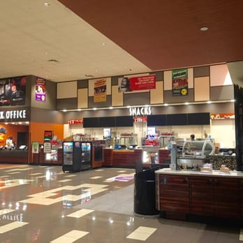 cinemark sugarhouse 38 photos amp 129 reviews cinemas