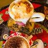 Achilles Art Cafe Coffee Shop: 2869 Wilshire Dr, Orlando, FL