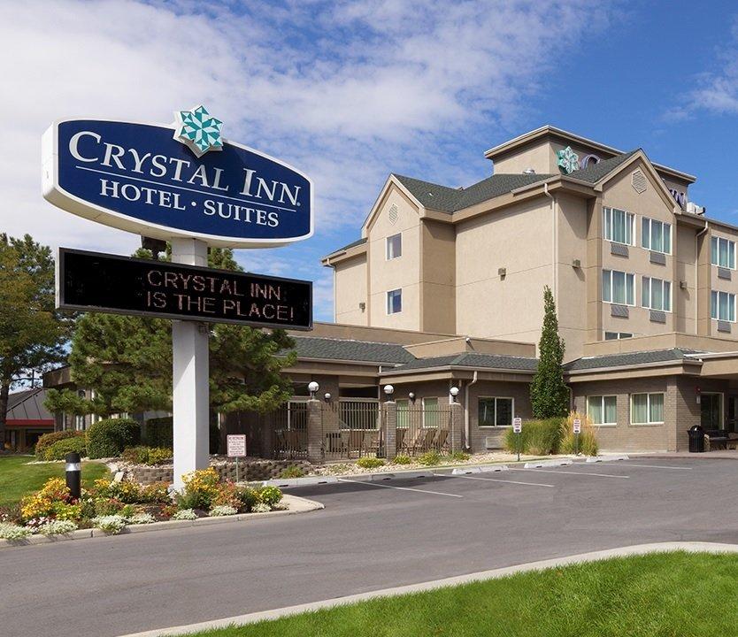 crystal inn hotel suites salt lake city 61 photos 67. Black Bedroom Furniture Sets. Home Design Ideas