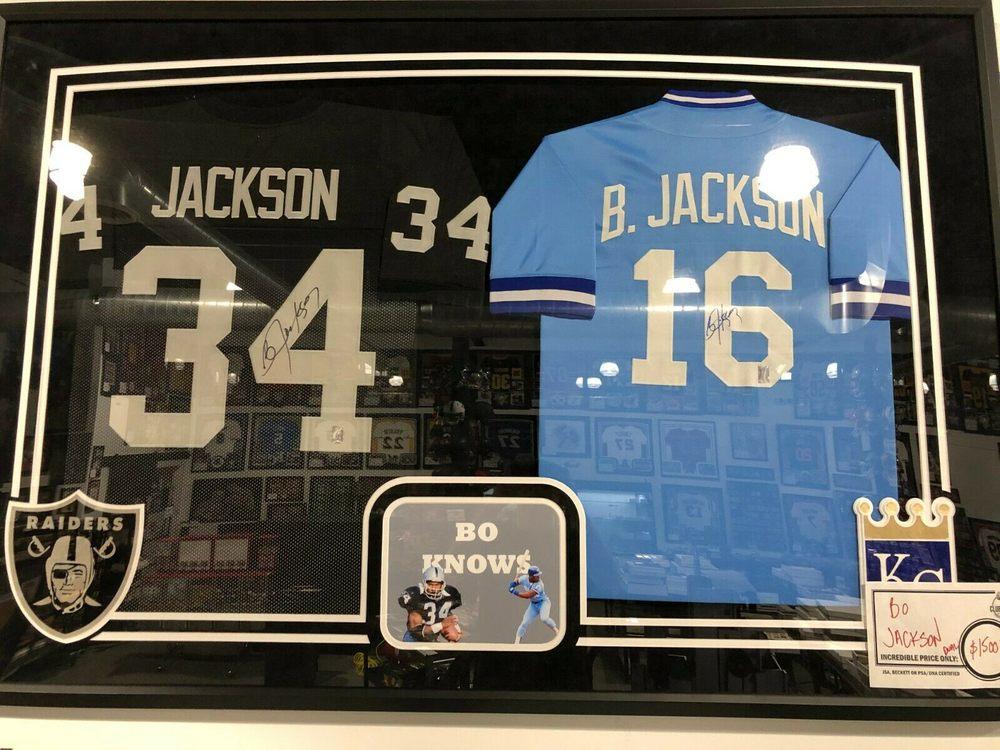 Jens Everything Sports: 2201 E Stemmons S Fwy, Denton, TX