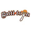 Photo of GattiTown: Lexington, KY