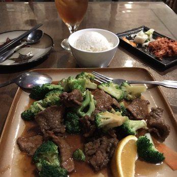 Chinese Food Fulshear Tx