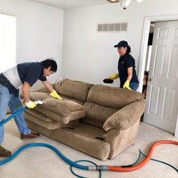 Steam Pro Carpet Cleaning 1575 Commerce Dr Bourbonnais Il Phone Number Yelp