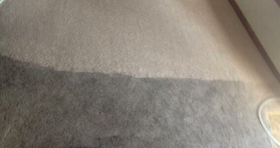 Leon's Carpet Pros: 615 Maple St, Lawrence, KS