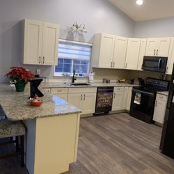 Lifestyle Kitchens Baths Kitchen Bath 3500 Lebanon Ave