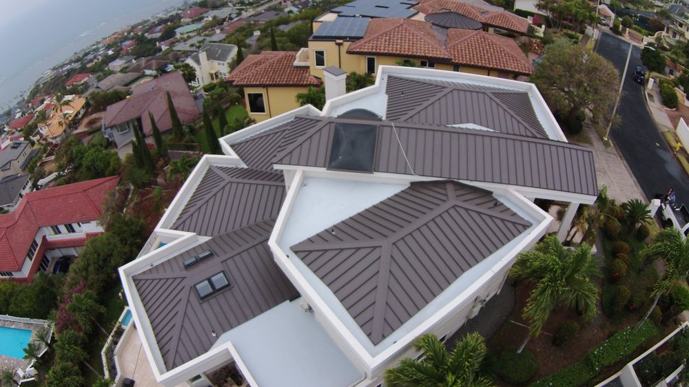 Oceanview Roofing 22 Photos Amp 11 Reviews Roofing