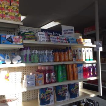 Merced Medical Pharmacy - (New) 16 Photos & 14 Reviews