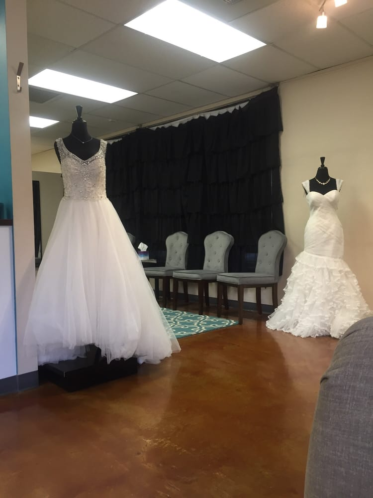 Photos For Brilliant Bridal Yelp