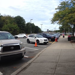 Montvale service area mobil 14 reviews gas stations - Garden state parkway gas stations ...