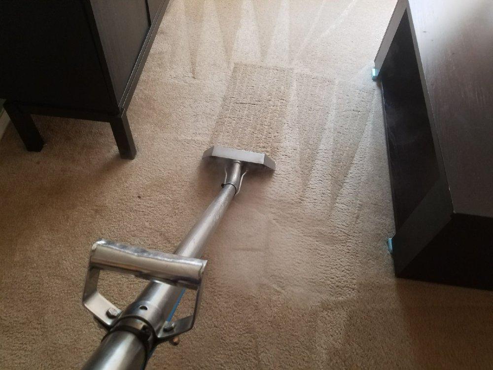 Regal Carpet Cleaning