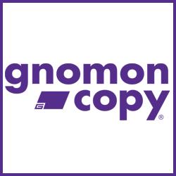 Gnomon Copy: 36 S Main St, Hanover, NH