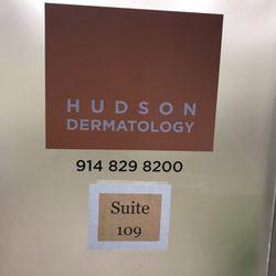 Hudson Dermatology - Tarrytown - Dermatologists - 155 White