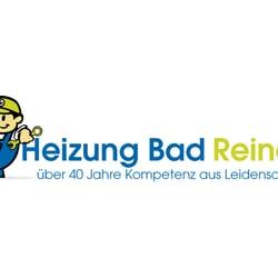 Top 10 Bad Kuche In Wilhelmshaven Niedersachsen Yelp