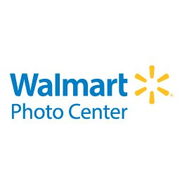 Walmart Photo Center: 3670 W Oak St, Jena, LA